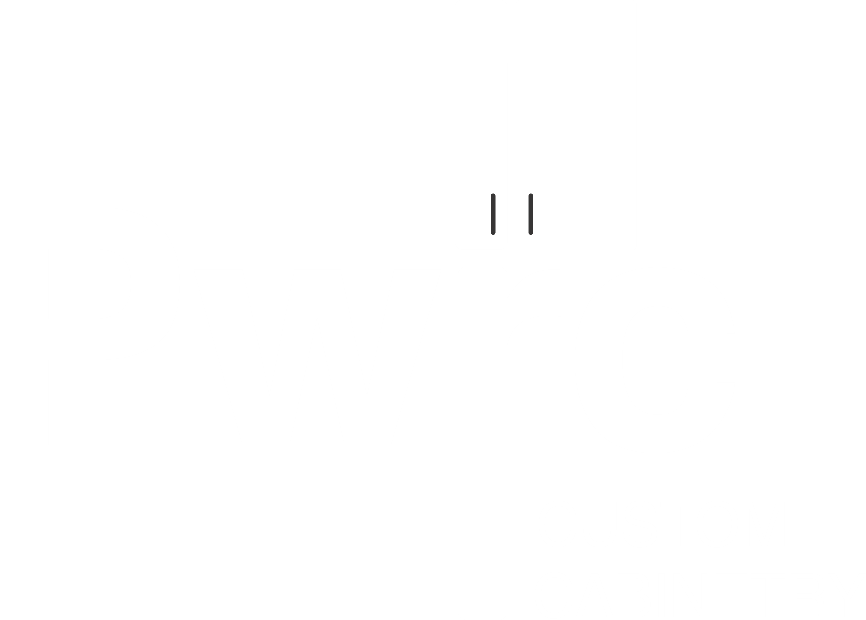 pwrc logo